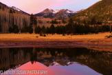 Hayley Susan Photography | Flagstaff