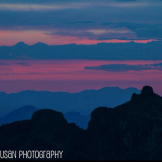 Hayley Susan Photography‎ | Mount Lemmon