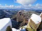 High Desert ATV Rides LLC | Ash Creek Canyon