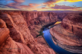 Howard Brown | Glen Canyon