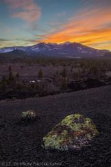 J.T. Dudrow Photography | SF Peaks