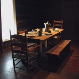 Jackie Wilson | Sharlot Hall Museum