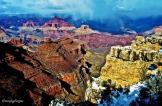 Jag Fergus | Grand Canyon