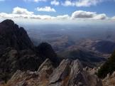 Jeanna Peterson | Brown's Peak