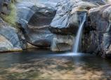 Jeff Maltzman   Bear Canyon