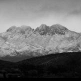 Katie Rush | Four Peaks