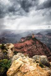 Larry Pollock | Grand Canyon
