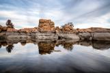 Larry Pollock | Watson Lake