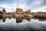 Larry Pollock   Watson Lake