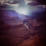 Mark Gullo | Grand Canyon