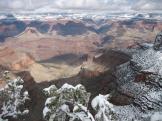 Matt Dalton | Grand Canyon