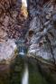 Matt Jarvis | Ramsey Canyon