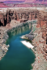 Maureen Isree | Grand Canyon