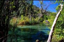 Mike Waskowich   Fossil Creek