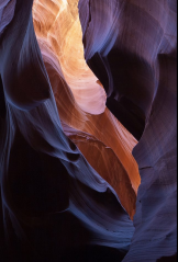 Nick Koziupa | Secret Canyon