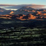 Pam Barnhart | Patagonia