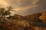 Patrick Rapps | Canyon Lake