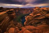 Peter James Nature Photography | Glen Canyon Recreation Area