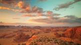 Ron Pelton Jr | Monument Valley