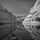 Samantha Schwann Photography | Antelope Canyon