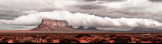Sandy Klewicki | Monument Valley