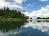 Susan Beebe | Goldwater Lake