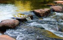 Tamara Becker | Red Rock Crossing