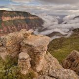 Tom Corey | Grand Canyon