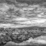 Valerie Millett | Watson Lake