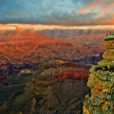 American Southwest Photography‎ | GCNP