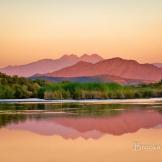 Brooks Crandell   Salt River