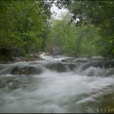 Christian Otjen Photography   Fossil Creek