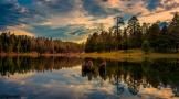 DNphotography Spasovici | Woods Canyon Lake