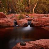 Doug Koepsel   Beaver Creek