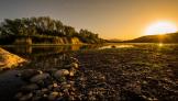 Gerry Groeber | Salt River