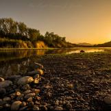 Gerry Groeber   Salt River