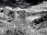 Jeff Paitson | Apache Pass