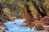 John Morey Photography | Natural Fine Art Photographics & More | Havasu Creek