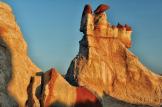 Kathleen Wasselle Croft | Hopi Reservation