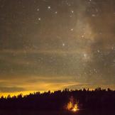 Luke Patton | Flagstaff
