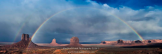 MacNeal Crank | Monument Valley