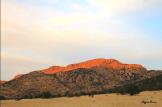 Maggie Irwin | Near Rucker Canyon