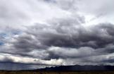 Maggie Irwin | Near the Chiricahuas