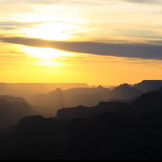 Michelle Eeds Tarin   Grand Canyon