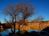 Nancy Maurer | Watson Lake