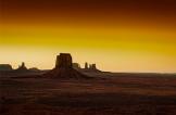 Pete Ansara | Monument Valley