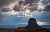 Photography by Saija‎ | Monument Valley