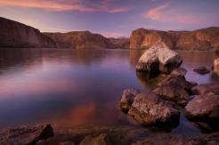 Rich Helmer | Canyon Lake