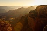 Shawn Carden | Grand Canyon