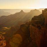 Shawn Carden   Grand Canyon